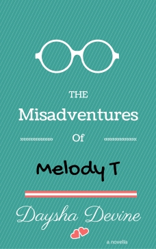 Misadventures Book cover (1)